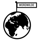 émoticone worldwide