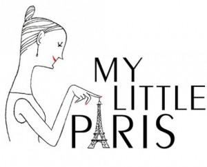logo_littleparis_BILABILA-495x400
