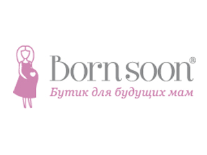 Born Soon – Russia