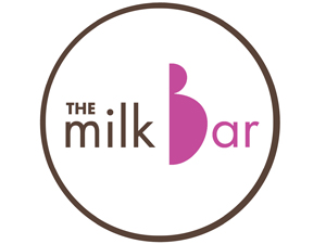 The Milk Bar – Italie