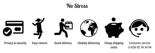 moodkit services