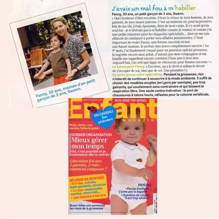 article_enfant_mag_2