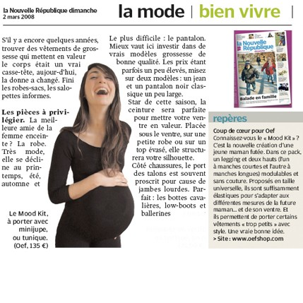 article_la_nouvelle_repu