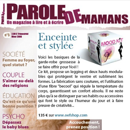article_paroles_de_mamans