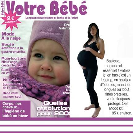 article_votre_bebe