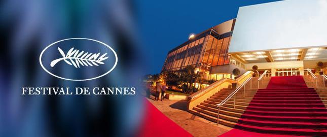 festival-de-cannes-2012--du-16-au-27-mai-2718-1