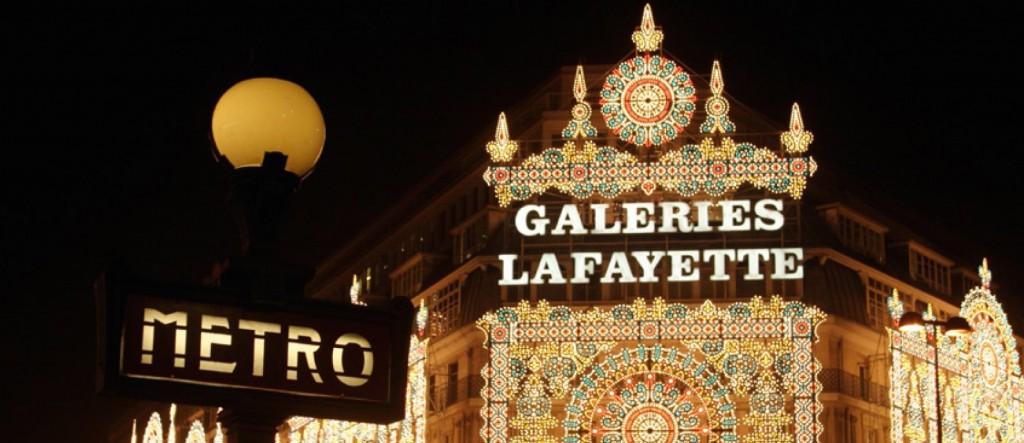 galeries laf2