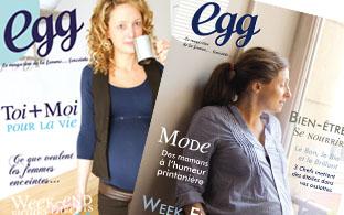 magazine_egg