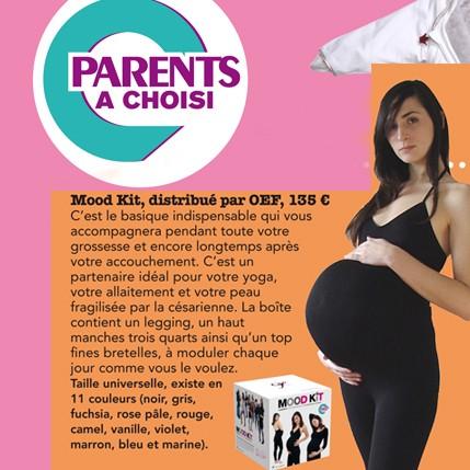 parution-label-parent