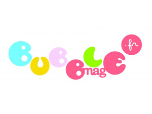Bubble Mag est In the Mood for Moodkit