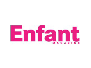 To be the prettiest – Enfant Magazine