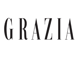 Grazia in love with MoodKit