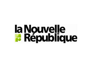 Moodkit is our very favorite – La Nouvelle Republique
