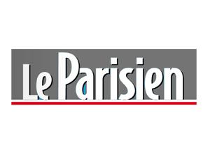 Les Mompreneurs à l'honneur – Le Parisien