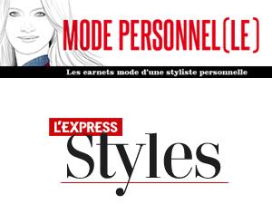 Mode personnelle adore Moodkit