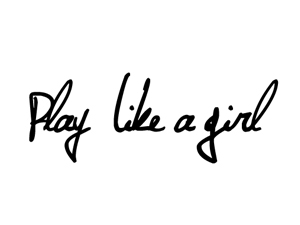 Play like a Moodkit Girl