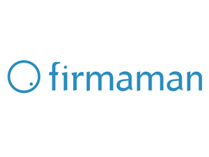Firmaman –  Paris 17