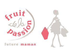 Fruit de la passion – Paris 15