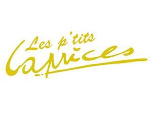 Caprices lingerie – Paris 11