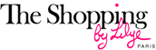 shoppingbylilie