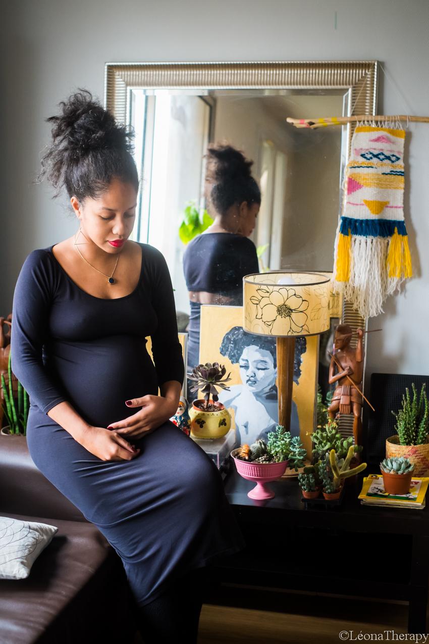 moodkit-tube-noir-grossesse-maternité-2